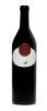 Wino Buccella Cabernet Sauvignon