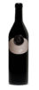 Wino Buccella Merlot