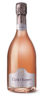 Wino Franciacorta Ca del Bosco Cuvee Prestige Rose DOCG Brut