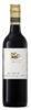 Wino Familia Miranda Cabernet Sauvignon