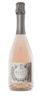 Wino musujące Pinot Rose Brut Millessimato