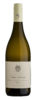 Wino Du Pleveaux Chenin Blanc & Viognier