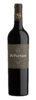 Wino Du Pleveaux Pinotage