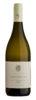 Wino Du Pleveaux Sauvignon Blanc