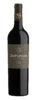 Wino Du Pleveaux Shiraz