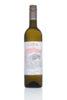Wino Gasper Chardonnay & Rebula GP