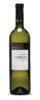 Wino Gevelli Dynasty Tsinandali