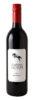 Wino Leaping Horse Merlot