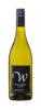 Wino Waimea Sauvignon Blanc