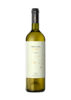 Wino Primera Luna Sauvignon Blanc VDLT