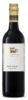 Wino Familia Miranda Shiraz