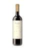 Wino Primera Luna Tempranillo Garnacha VDLT
