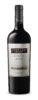 Wino Terrazas High Altitude Vineyards Malbec