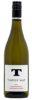 Wino Tinpot Hut Sauvignon Blanc