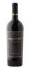 Wino Ironstone Reserve Old Vine Zinfandel