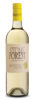 Wino Stone Forest Chenin Blanc