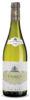 Wino Chablis Domaine Long-Depaquit AOC