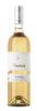 Wino Borgo Tesis Verduzzo Friulano Dolce DOC