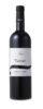 Wino Borgo Tesis Cabernet Franc DOC