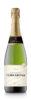 Wino musujące Cava Marques de Terrabona Brut DO