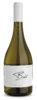 Bill Limited Edition Chardonnay