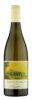 Wino Cotes du Rhone Blanc AP