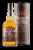 Jack Ryan 12YO 0,7l