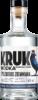 Wódka Kruk Ziemniak 0,5l