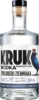 Wódka Kruk Ziemniak 0,7l
