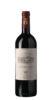 Wino Tenuta dell Ornellaia 2015