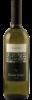 Le Vigne Verdi Bianco
