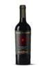 Wino Tenuta Ulisse Sogno di Ulisse Montepulciano d`Abruzzo