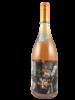 Wino Silesian Roter Riesling