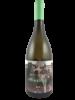Wino Silesian Riesling
