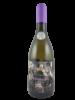 Wino Silesian Souvignier Gris