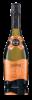 Wino musujące Gasper Sparkling Brut