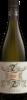 Wino Erdkreis HE Gruner Veltliner BIO