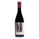 Wino Miłosz Pinot Noir