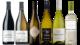 Zestaw Sauvignon Blanc x6
